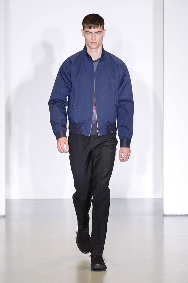 calvin-klein-collection-mens-spring-summer-2014-mfw26