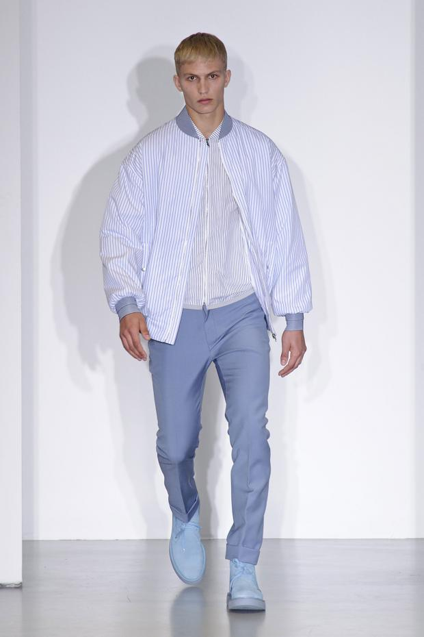 calvin-klein-collection-mens-spring-summer-2014-mfw28