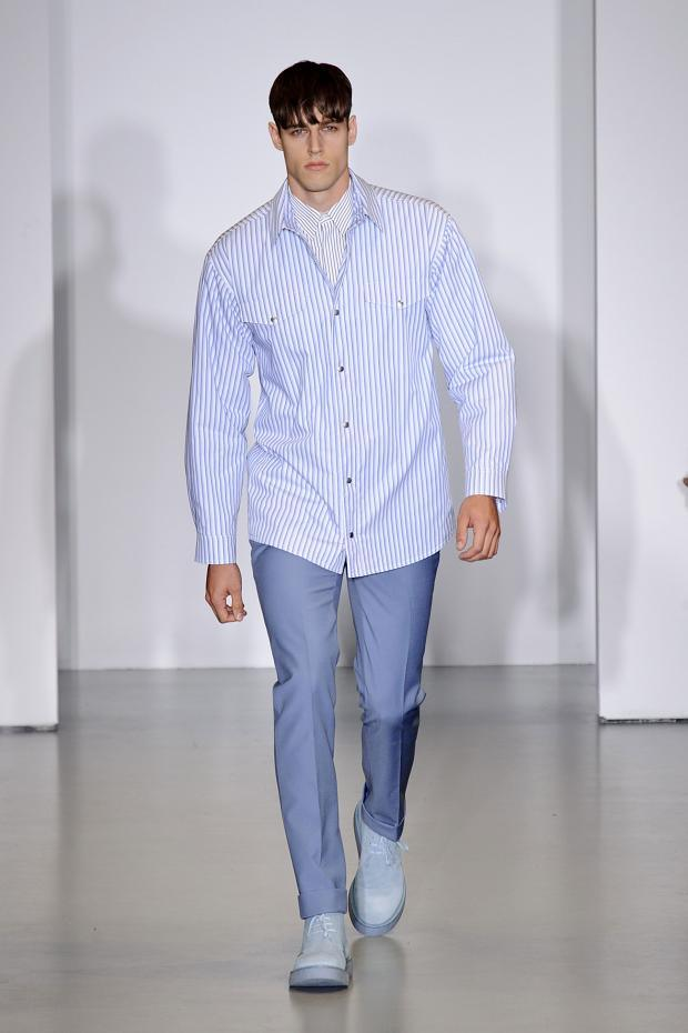 calvin-klein-collection-mens-spring-summer-2014-mfw29