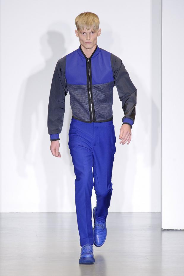 calvin-klein-collection-mens-spring-summer-2014-mfw3