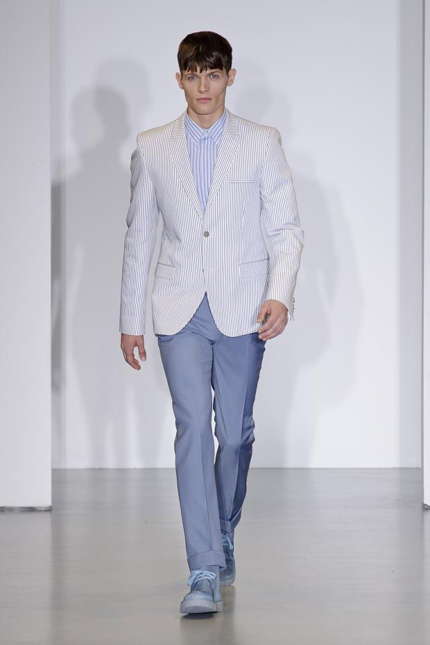calvin-klein-collection-mens-spring-summer-2014-mfw30