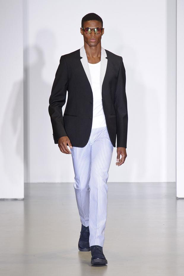 calvin-klein-collection-mens-spring-summer-2014-mfw35