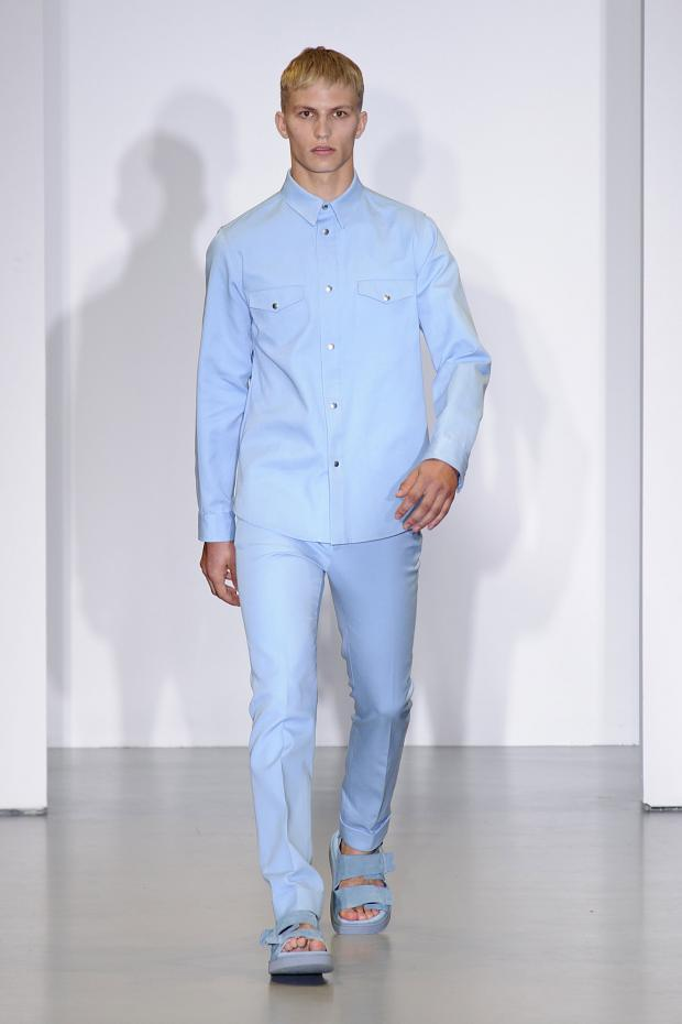 calvin-klein-collection-mens-spring-summer-2014-mfw8