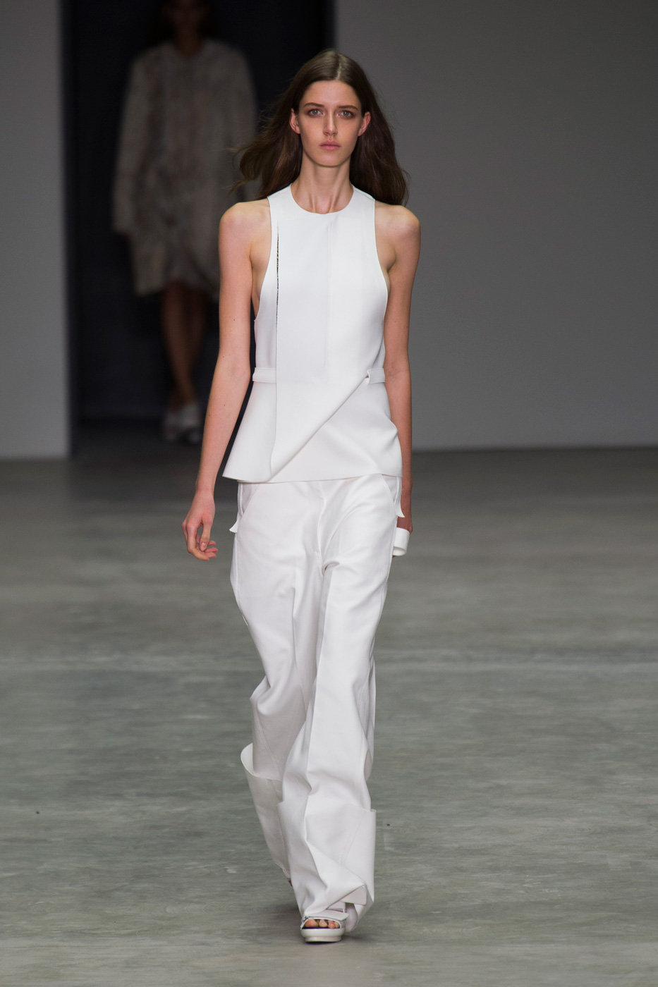 calvin-klein-collection-spring-summer-14-013_C0