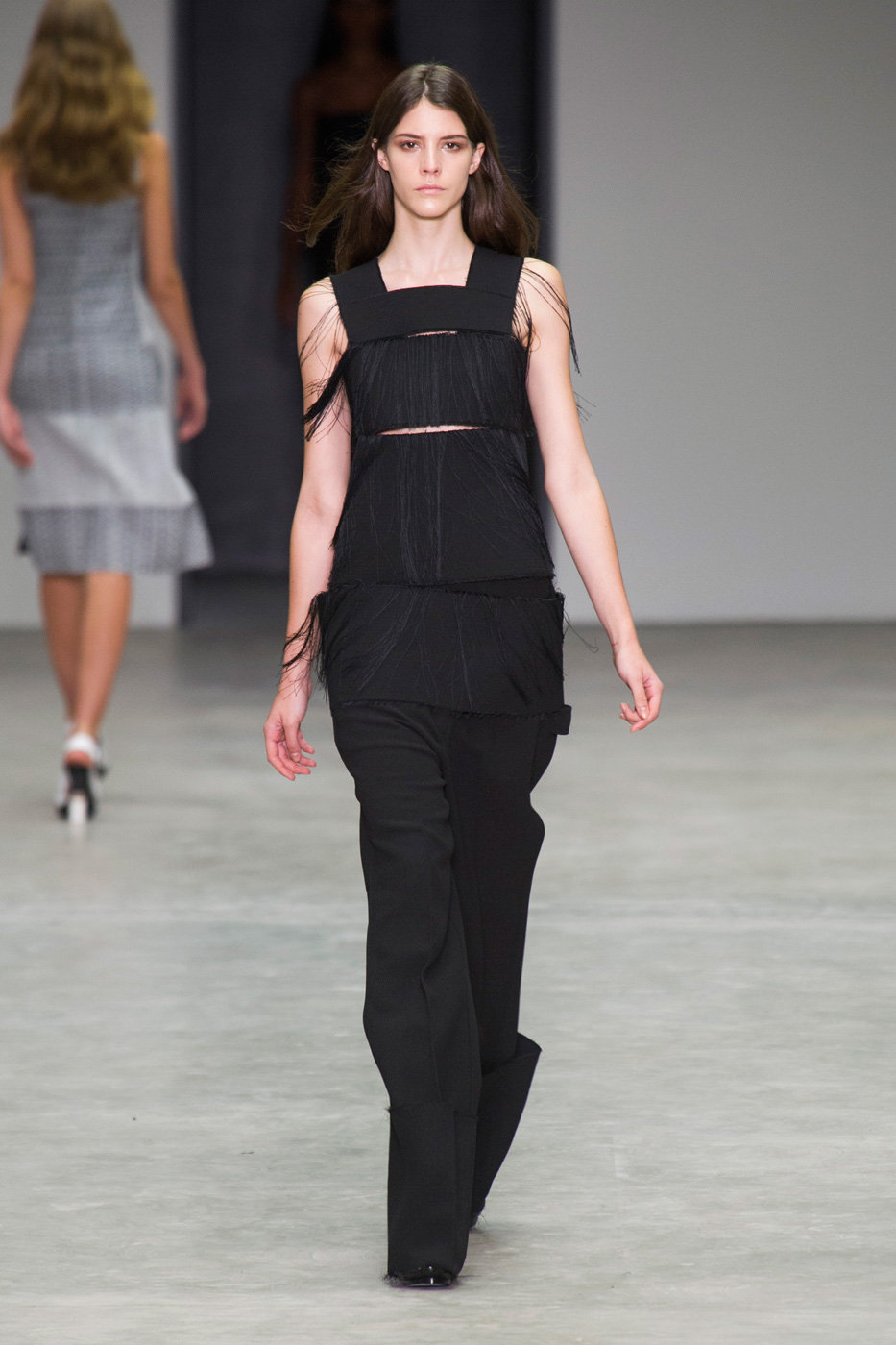 calvin-klein-collection-spring-summer-14-028_C0