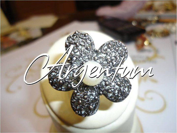 Argentum latest Jewellery Designs for Women by Nadia Chhotani 2014-2015 (1)