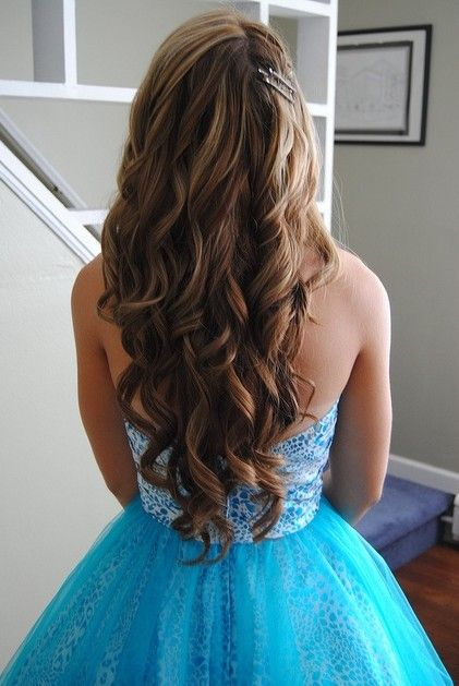 Best Wedding Hairstyles, updos and braids for women 2014-2015 (9)