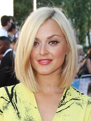 New Chic Bob hairstyles and Cuts for women 2014-2015 (2)