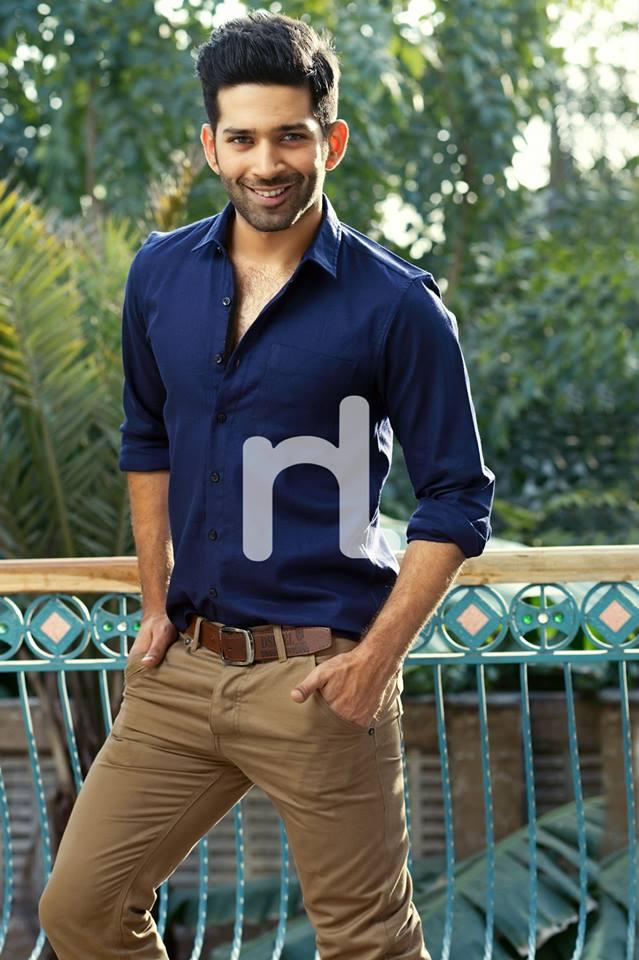 8aa4e045 Nishat Fabrics-Naqsh Men Summer Collection 2014-2015 Men Shirts, Pants and  Jeans (2)