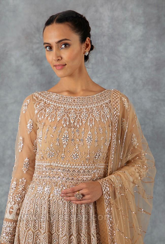 Manish Malhotra Latest Fancy Dresses Suits Designs 2021 2022