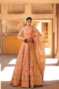 Latest Wedding Formal Dresses Gowns Designs