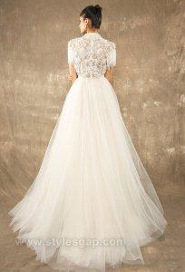 Manish Malhotra Latest Fancy Dresses & Suits Designs