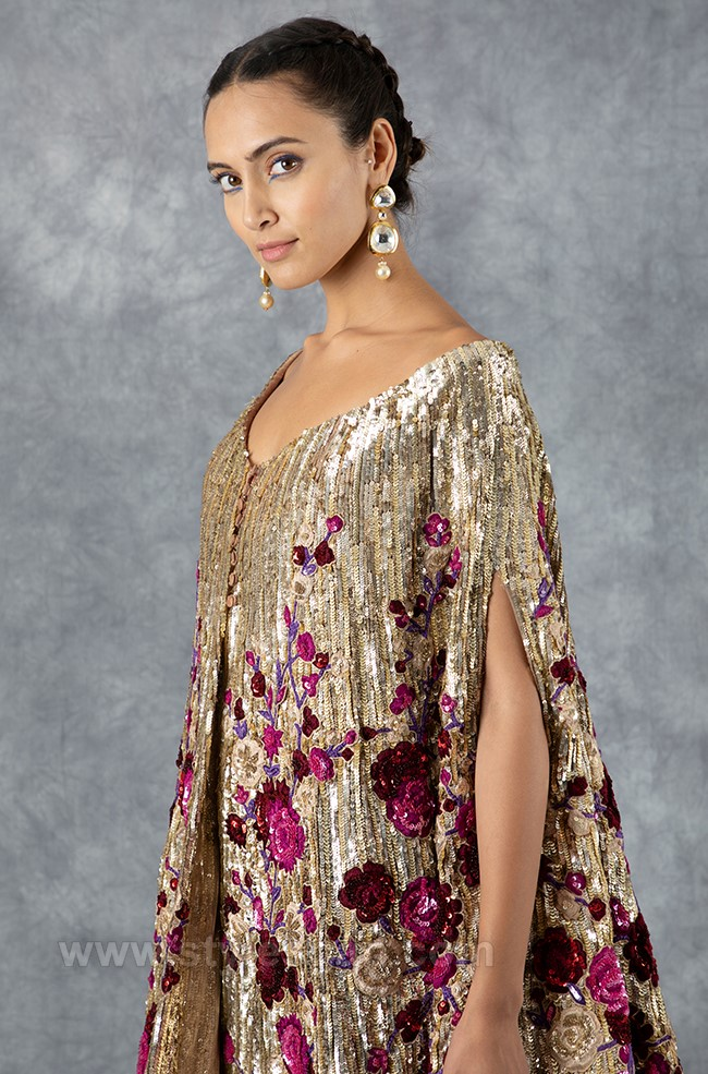 Manish Malhotra Latest Fancy Dresses