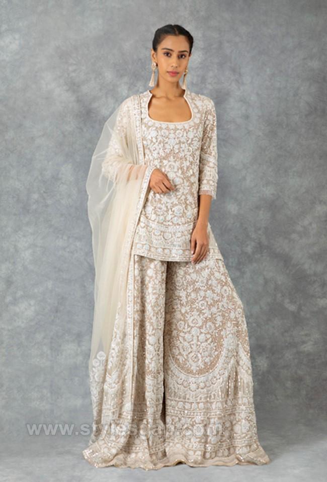 Manish Malhotra Latest Fancy Dresses