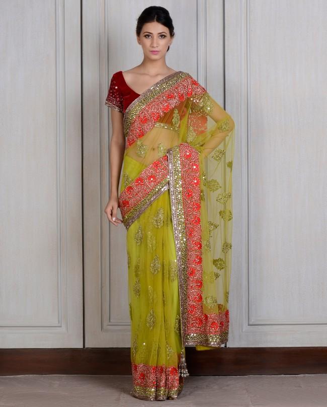 manish malhotra latest fancy amp embroidered dresses