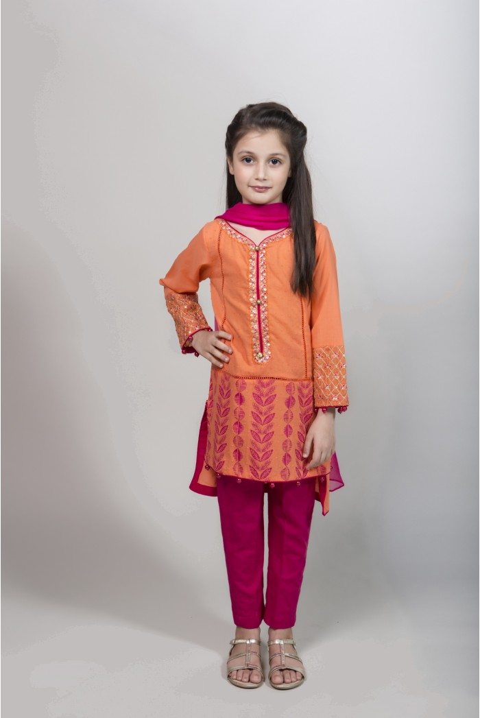 fb9875e28 maria-b-winter-party-wear-dresses-for-kids-little-girls-2 ...