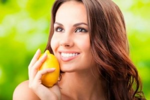 6 simple and best natural beauty tips to get a beautiful