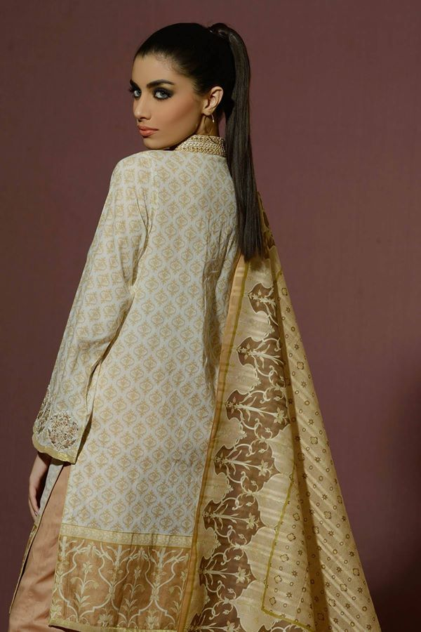 Alkaram Studio Latest Collection of Stylish and Best Eid Dresses for Women 2014-2015 (22)