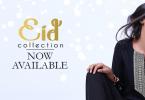 Ego Ready to Wear Stylish Shirts & Kurtas Eid Collection 2016-2017 (6)