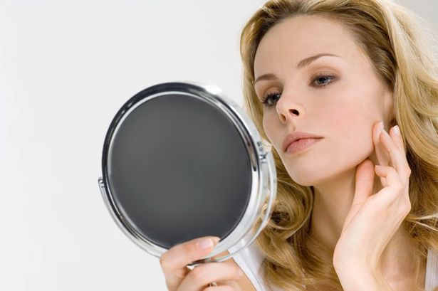 How To Apply a Prefect Foundation- Step By Step Tutorial Guide (4)
