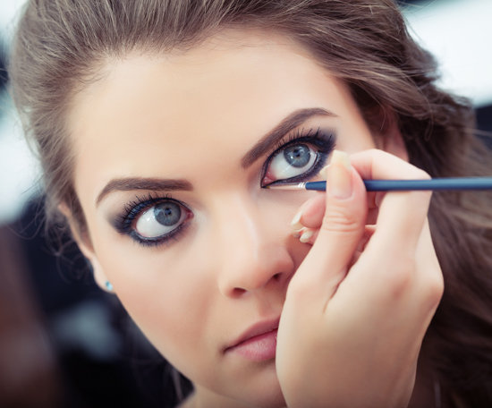 How To Apply a Prefect Foundation- Step By Step Tutorial Guide (5)