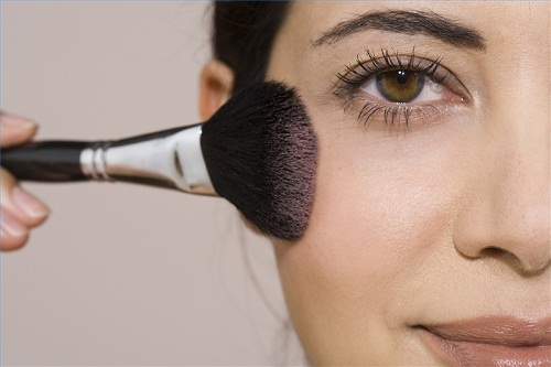 How To Apply a Prefect Foundation- Step By Step Tutorial Guide (8)