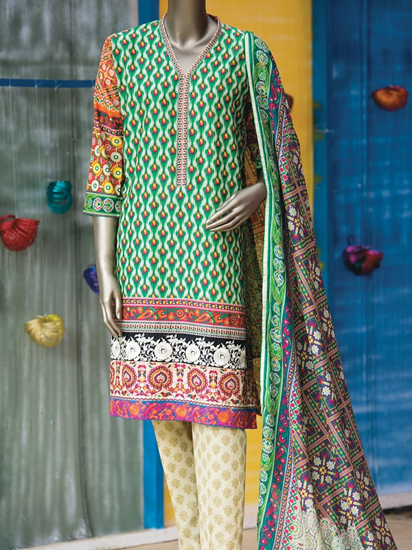 Junaid Jamshed Latest Eid Festive Collection 2016 2017 For