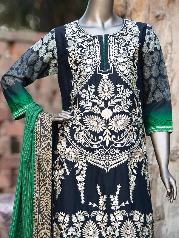 e38f1cb3fc Junaid Jamshed Latest Eid Festive Collection 2016-2017 for Women & Girls (6)