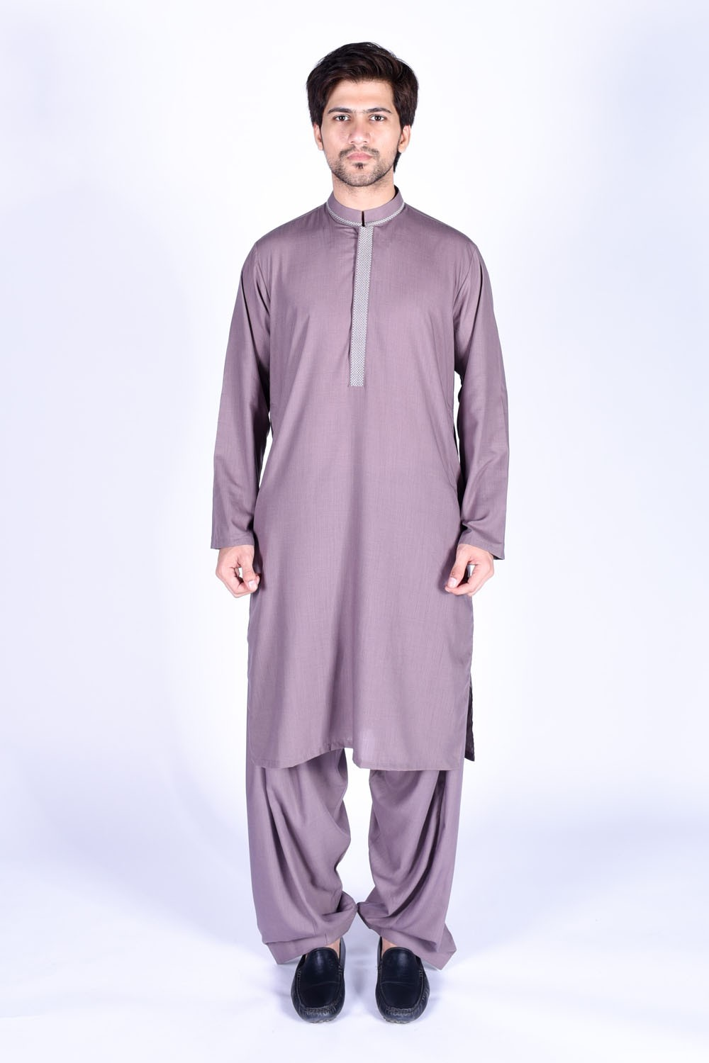 Latest Bonanza Men Kurtas & Shalwar Kameez Eid Collection 2016-2017 (19)