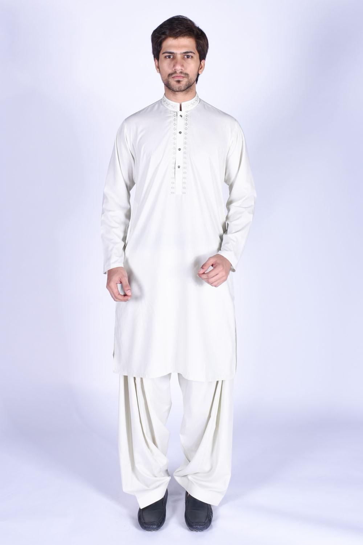 Eid kids kurta shalwar kameez designs 2013 2014 - Latest Bonanza Men Kurtas Shalwar Kameez Eid Collection 2016 2017