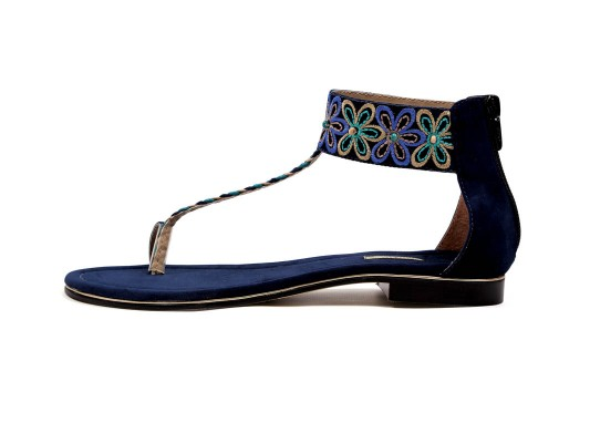 New Stylo Shoes Eid Collection for women 2014-2015@stylesgap.com (11)