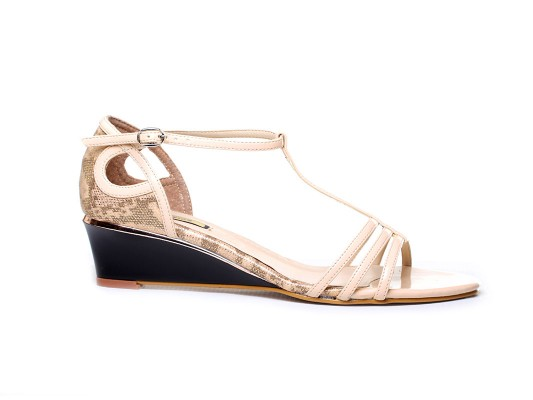 New Stylo Shoes Eid Collection for women 2014-2015@stylesgap.com (14)