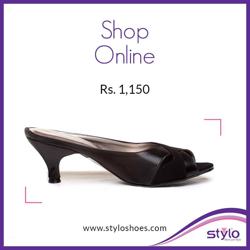 New Stylo Shoes Eid Collection for women 2014-2015@stylesgap.com (5)