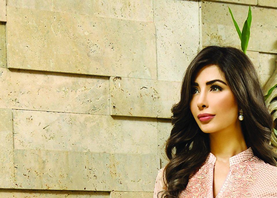 Zarqash Luxury Chiffon Suits Dreamy Desires Eid Collection 2016-2017 (7)