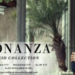 Bonanza Latest Eid Collection of Men Formal Dresses and Stylish Kurta Designs
