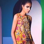 Rang Ja Eid Collection of Colorful Women Dresses & New Styles of Kurtis For Events and Festivals