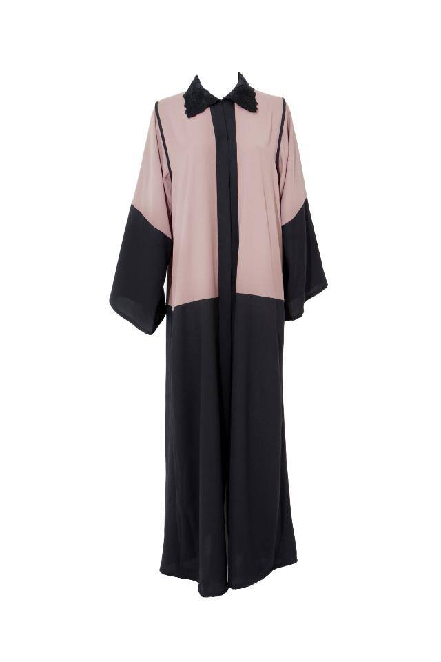 Latest Fashion of Designer Abayas & Gowns Collection for Women by Roselle@stylesgap.com (13)