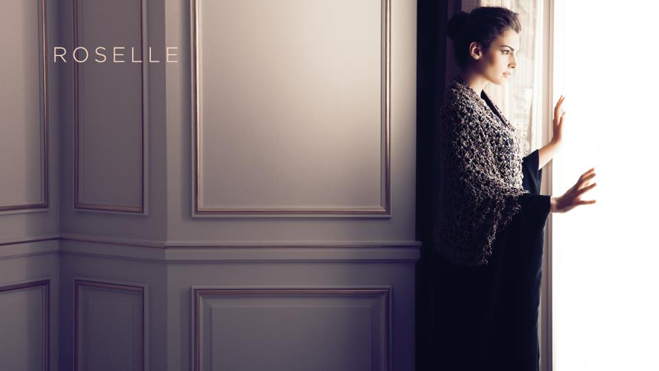 Latest Fashion of Designer Abayas & Gowns Collection for Women by Roselle@stylesgap.com (7)