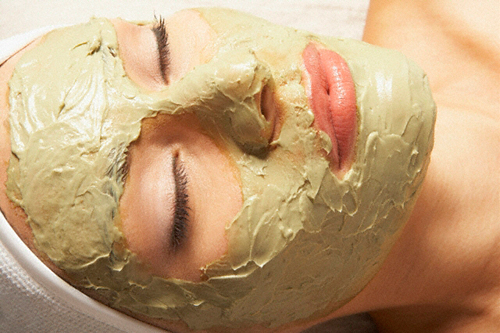How to get Rid of Acne and Pimples - 6 Easy & Best Homemade Remedies to get Acne Free Skin -www.stylesgap (5)