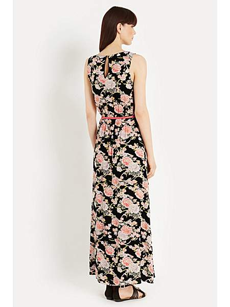 Latest Fashion of Most Trendy and Stylish Ladies Maxi Dresses by House of Fraser (13)