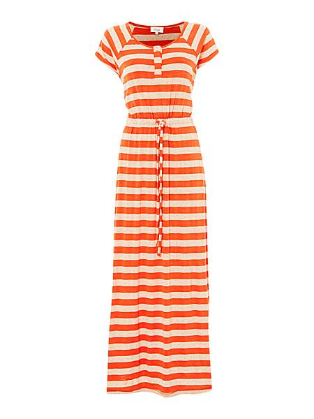 Latest Fashion of Most Trendy and Stylish Ladies Maxi Dresses by House of Fraser (17)