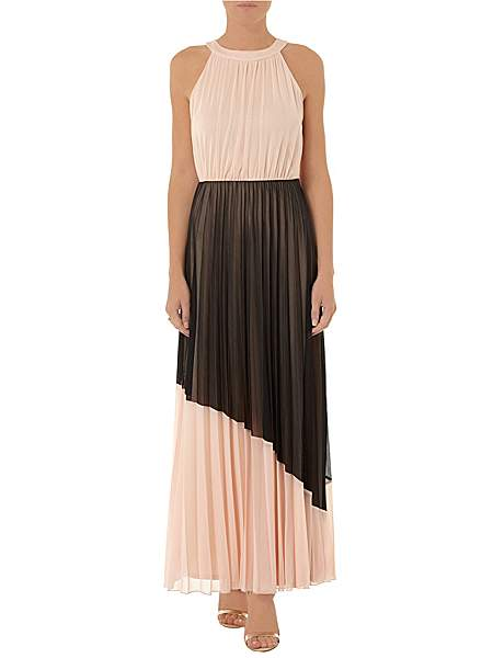 Latest Fashion of Most Trendy and Stylish Ladies Maxi Dresses by House of Fraser (2)