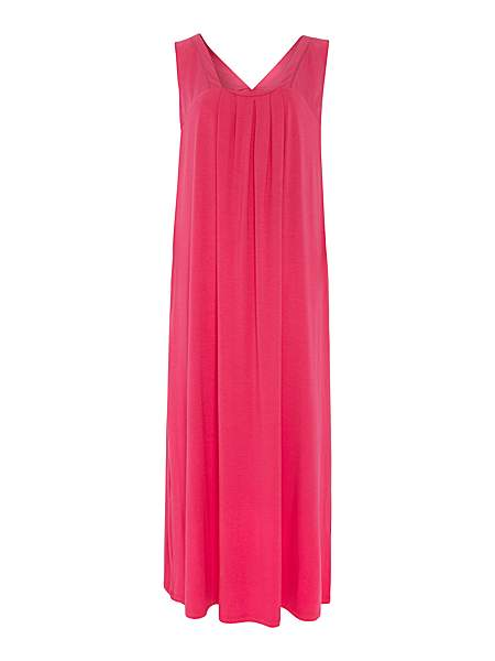 Latest Fashion of Most Trendy and Stylish Ladies Maxi Dresses by House of Fraser (26)