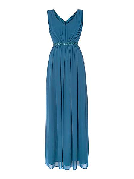 Latest Fashion of Most Trendy and Stylish Ladies Maxi Dresses by House of Fraser (28)