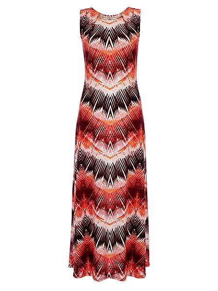 Latest Fashion of Most Trendy and Stylish Ladies Maxi Dresses by House of Fraser (3)