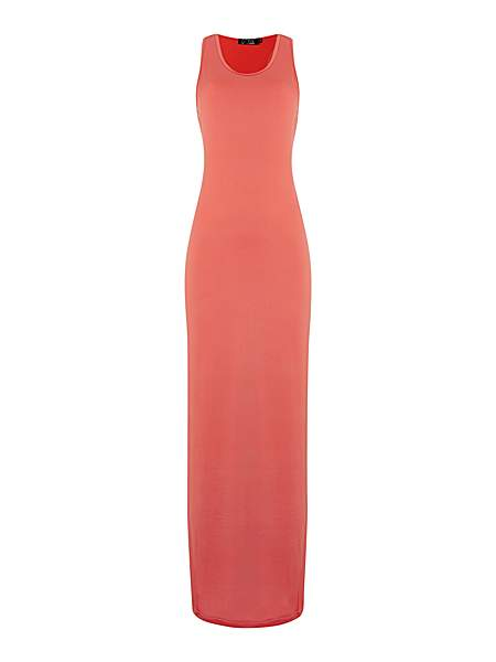Latest Fashion of Most Trendy and Stylish Ladies Maxi Dresses by House of Fraser (32)