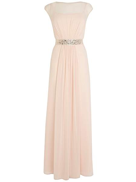 Latest Fashion of Most Trendy and Stylish Ladies Maxi Dresses by House of Fraser (33)