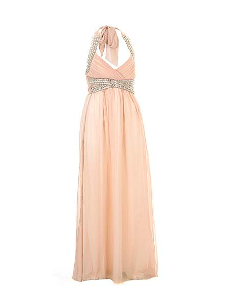Latest Fashion of Most Trendy and Stylish Ladies Maxi Dresses by House of Fraser (40)
