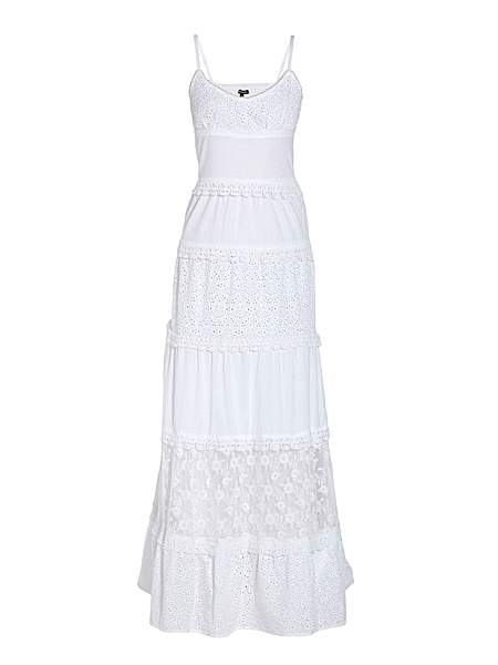 Latest Fashion of Most Trendy and Stylish Ladies Maxi Dresses by House of Fraser (9)