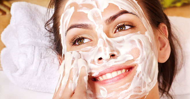Most Easy Tips To Protect Your Skin From Summer Heat & Sunlight (4)
